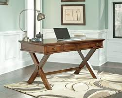 desk office home home office home office furniture desk great office design homeoffice furniture home office amazoncom coaster shape home office