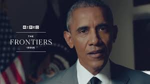 barack obama essay paper barack obama essay paper bid writing barack obama essay paper barack obama essay paper bid writing services barack obama essay paper american presidentmiller center
