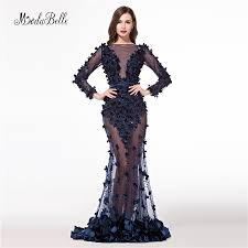 <b>modabelle</b> Store - Amazing prodcuts with exclusive discounts on ...