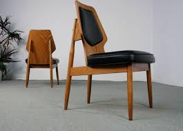 image of best mid century modern office chair chair mid century office