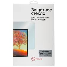 Купить <b>Защитное стекло</b> для планшетного компьютера <b>Red</b> Line ...