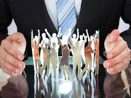 Resultado de imagen para empleados son el Activo más valioso