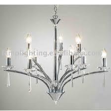 modern crystal chandelierspendant lightlamp chandeliers and pendant lighting
