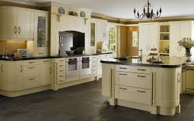 in style kitchen cabinets: design style kitchen table vase plant interior room apartment design layout design small layouts room ideas
