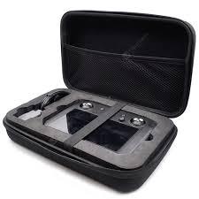 <b>STARTRC Portable</b> Storage Bag Sale, Price & Reviews  Gearbest ...