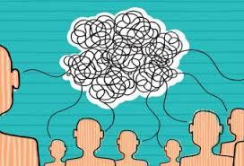 effective business communication  communication effective business communication essay