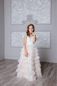 Evening dress for girl | Купить Нарядное <b>платье</b> - нарядное <b>платья</b> ...
