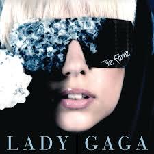 <b>Lady Gaga</b> - The <b>Fame</b> Lyrics and Tracklist | Genius