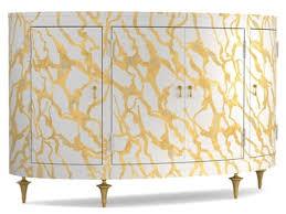 venus demilune 1586 85002 multi3 cadenza furniture