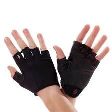 <b>Перчатки</b> для <b>силовых</b> тренировок 100 <b>Domyos DOMYOS</b> - купить ...
