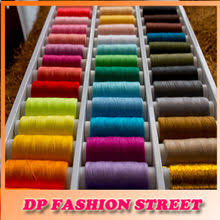 <b>Cotton</b> Polyester Thread reviews – Online shopping and reviews for ...