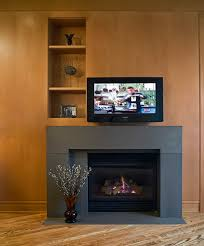 Small Gas Fireplaces For Bedrooms Hotel Inspired Bedroom Contemporary Gas Fireplace Designs Modern