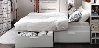bedroom furniture beds mattresses amp inspiration ikea pertaining to bedroom furniture beds decor bedroom furniture ikea bedrooms bedroom