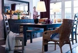 Sedie Sala Da Pranzo Ikea : Ikea catalogo idee interessanti per la sala da pranzo