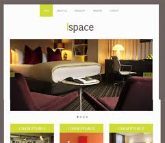 ispace a interior architects best furniture websites design