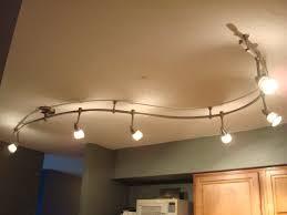 track lighting fixtures modern cheap contemporary lighting