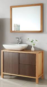brilliant 1000 images about floating bathroom vanities on pinterest modern bathroom sink cabinets plan brilliant 1000 images modern bathroom inspiration