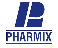 quality control analyst job at holistic jobs pharmix