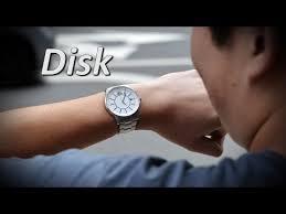 Мужские японские наручные <b>часы Orient ER0200FD</b> купить в ...