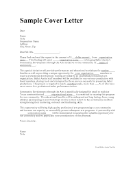 cover letter out contact cover letter out contact resume badak
