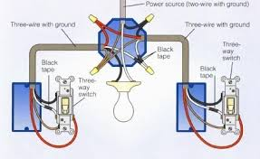 wiring diagram for double light switch uk on wiring images free 3 Way Light Switch Wiring Diagram Uk wiring diagram for double light switch uk on wiring diagram for double light switch uk 13 leviton double switch wiring ford light switch wiring diagram 3 gang 2 way light switch wiring diagram uk