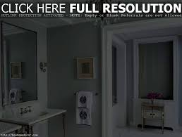 small bathroom chandelier crystal ideas: beautiful fabulous small bathroom chandelier crystal luxury grey small full size