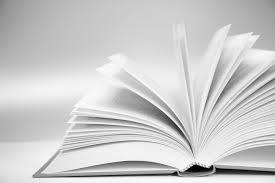 Appel aux écrivains indépendants...  dans Chroniques diverses