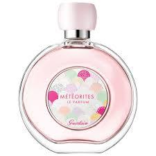 <b>Guerlain Météorites Le</b> Parfum Eau de Toilette, 100ml at John Lewis ...