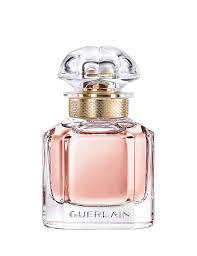 <b>Guerlain Mon</b> Guerlain <b>Eau De</b> Parfum