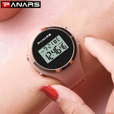 PANARS WATCH Store - Amazing prodcuts with exclusive discounts ...