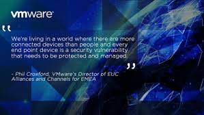 secure anytime anywhere opportunities for euc partners me the concept of work has dramatically evolved over the past five years shifting away from a physical location employees want to be able to work anytime