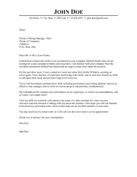 assistant cover letter s assistant cover letter