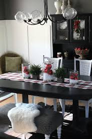 amazing christmas dining room interior decorating design home office is like christmas dining room interior decorating design ideas amazing christmas decorating ideas office 1