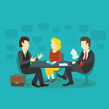 news views from top management consultancy recruiter prism great answers to management consultancy interview questions part 3