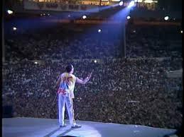<b>Queen - I</b> want to break free - YouTube