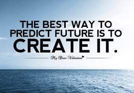 Future Quotes via Relatably.com