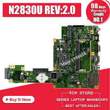 <b>Laptop</b> Parts <b>Wholesale</b> Store - Negozio per Piccoli Ordini Online, I ...