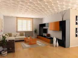 astonishing home interior design along with home interior design home decorating ideas astonishing home interior decor