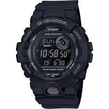 <b>Casio</b> (Касио) наручные <b>часы</b> купить в интернет магазине Slava.su