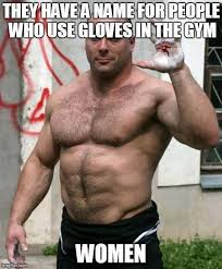 CrossFit Memes on Pinterest | Crossfit, Gym Workouts and Gym Humor via Relatably.com