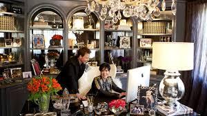 Designer is keeping up   the Kardashians  indeed   LA TimesDesigner is keeping up   the Kardashians  indeed