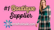 <b>Wholesale</b> Central - Directory of <b>wholesale</b> products