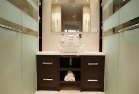 vanity small bathroom vanities:  agreeable bathroom vanity ideas bathroom vanity ideas bathroom design