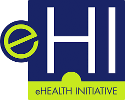ehealth initiative events logo 581e3aed97a6f014156bfbfbc5767513c473cb379351e343e22e355fb84c699c