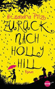 Bildergebnis für holly hill
