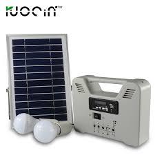 2016 hot cheap high quality solar light for home cheap home lighting