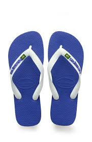 <b>Men's Sandals</b>, Slides & Flip-Flops | Nordstrom