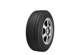 <b>Nankang 205/70</b>/<b>15</b> Summer Tyres for sale | eBay