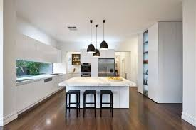kitchen lighting kitchen island lighting ideas using metal dome lamp shade in black paint colors above black kitchen island lighting