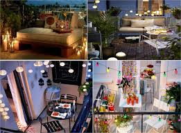 cheapest balcony lighting decorating ideas for your build your own home with balcony lighting decorating ideas balcony lighting